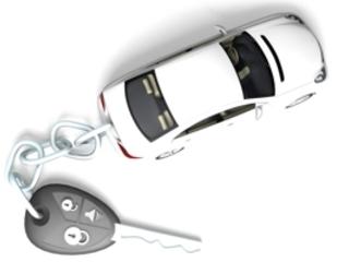 Para 55% dos brasileiros que usam Uber, ter um carro é dispensável