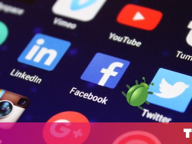 Twitter bug exposed some Android users' private tweets since 2014