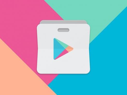 Os melhores apps Android da semana (16/08/2019)