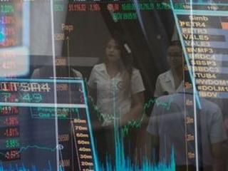 Empresas buscam IPO no exterior devido a custo alto no Brasil