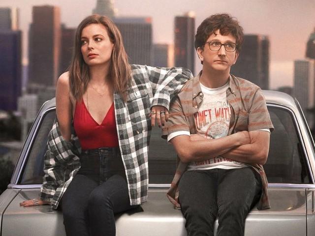 Netflix vai cancelar série 'Love' após 3ª temporada