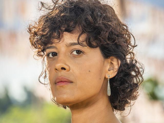 A Dona do Pedaço: Zenaide morre ao tentar proteger a filha da vingança dos Matheus