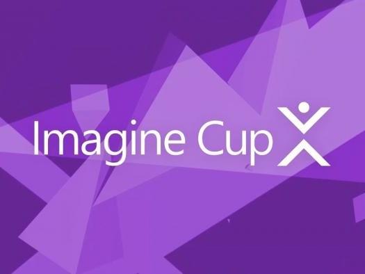 Inscrições para a Imagine Cup 2018 já estão abertas