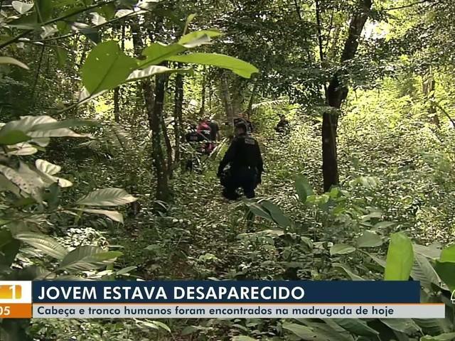 VÍDEOS: Jornal Tapajós 1ª edição de sexta-feira, 24 de janeiro