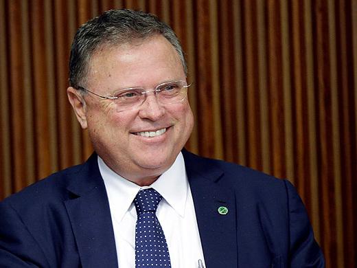 Suspensão da compra de carne brasileira será 'desastre', diz Maggi