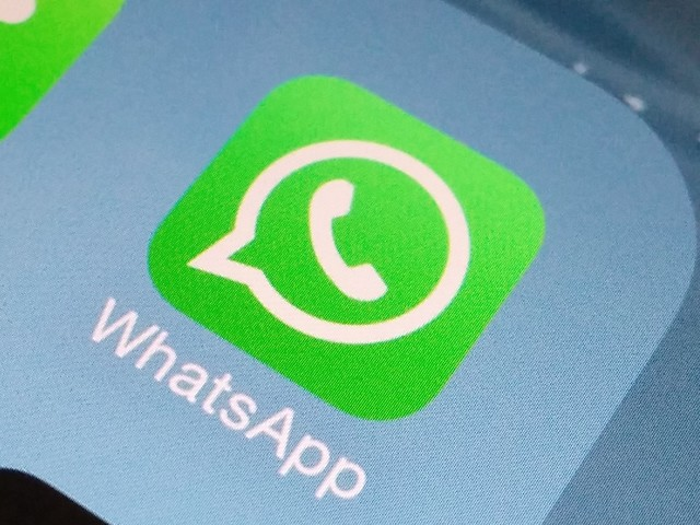 WhatsApp extends support for BlackBerry and Nokia handsets until July 2017