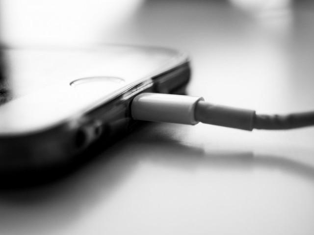 iOS 11.4.1 permite bloquear acessórios USB para evitar invasão ao iPhone