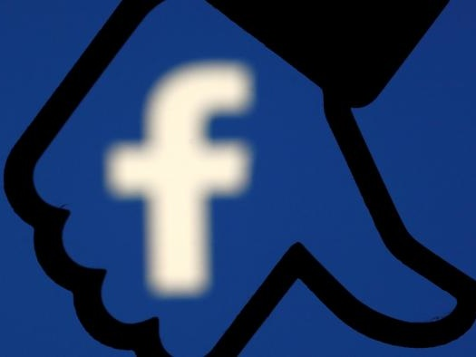 Facebook nega ataque DDoS, mas plataformas seguiram instáveis nesta quarta (13)