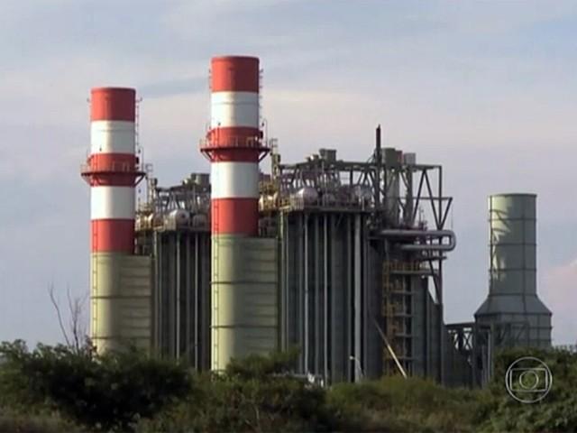 Importação de energia pelo Brasil em 2018 é a maior em 17 anos, indicam dados do ONS