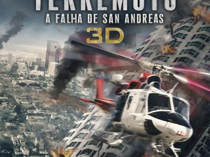 #DICA | DVDs e Blu-rays com até 75% de desconto E MAIS!