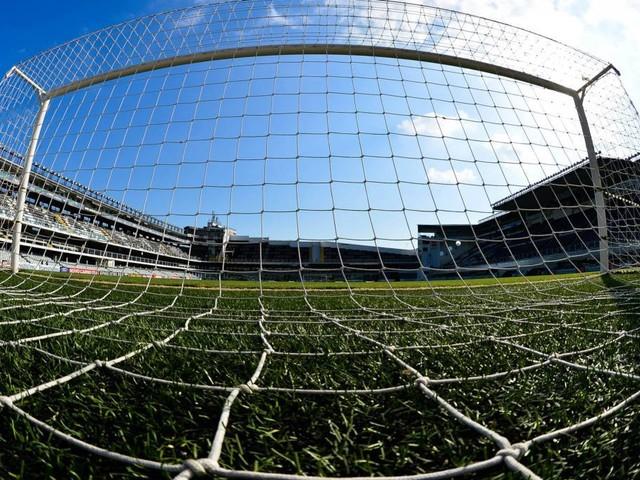 Veja tudo sobre a partida entre Santos e São Bento pelo Campeonato Paulista