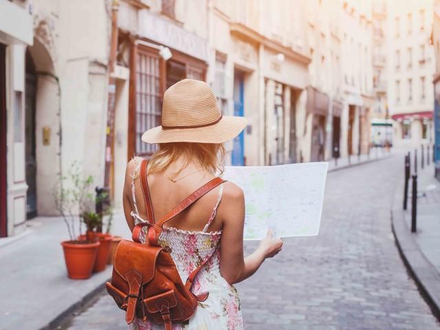 Qual a melhor época do ano para viajar para a Europa?