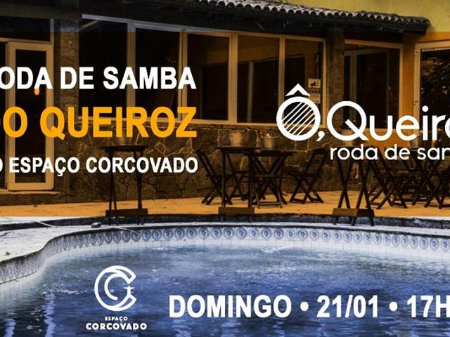 Rio Nightlife Guide for Sunday, January 21, 2018
