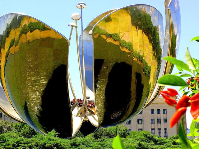 Passagens para Buenos Aires a partir de R$ 794 saindo de São Paulo e mais cidades!