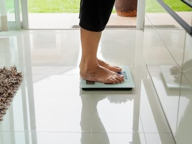 Juliana Vines | Por que pessoas engordam quando envelhecem