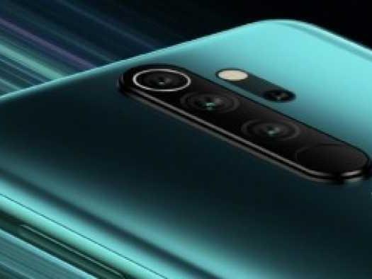 Redmi Note 8 Pro será lançado ainda em agosto com câmera de 64 megapixels
