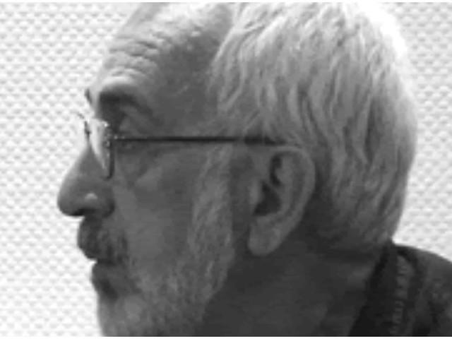 Morre aos 81 anos, Emílio Di Biasi, ex-diretor de peso da Globo