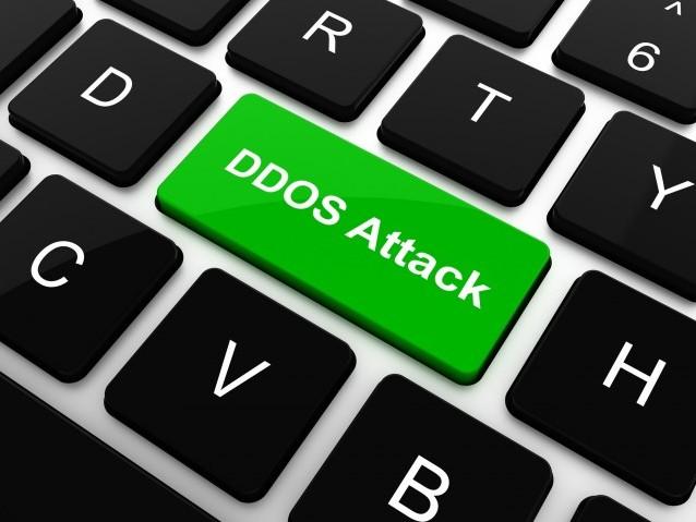 Brasil é o maior alvo de ataques DDos na América Latina