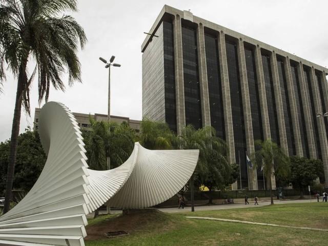 Agile Corp ganha novos contratos emergenciais com a prefeitura