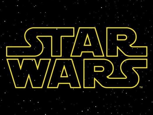Queen's Shadow | Próximo livro de Star Wars será lançado em março