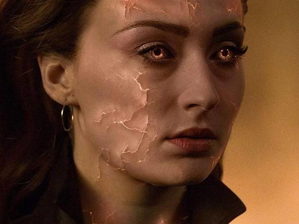 """""""Fênix Negra"""": fecho dos X-Men frustra e entristece fãs"""