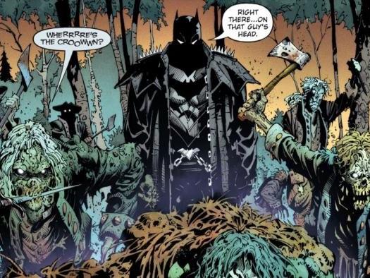 Quadrinhos e super-heróis: Confira os destaques da Marvel e DC em junho