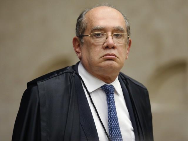 Gilmar Mendes concede liberdade a dois presos da Lava Jato do Rio