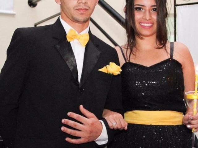 Justiça vai ouvir jovem que confessou matar ex-namorada e foi liberado pela Lei Eleitoral