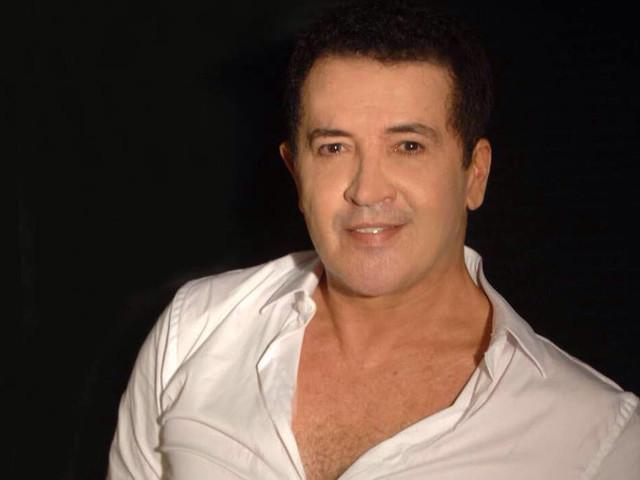 Beto Barbosa vai retirar a bexiga e a próstata em cirurgia que deve durar mais de dez horas
