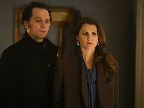 """The Americans"": do bom ao superlativo em seis temporadas"