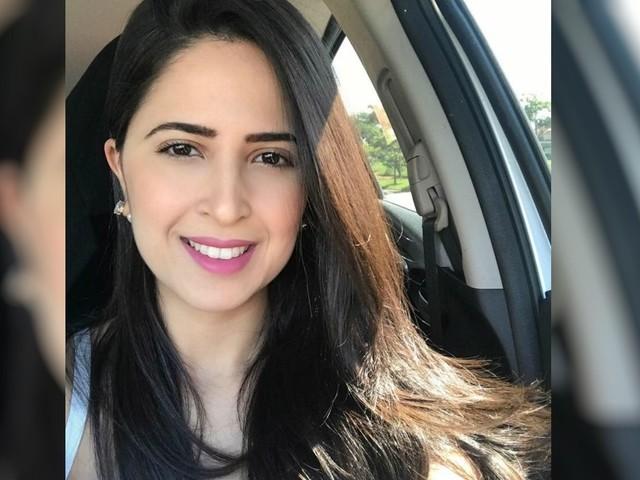 Preso 4º suspeito de envolvimento na morte da advogada baleada ao tentar estacionar carro, em Goiânia