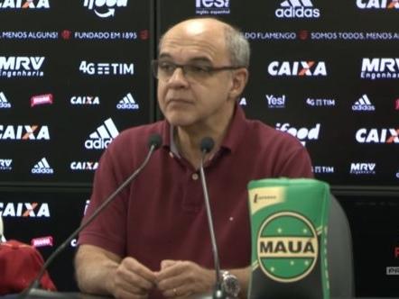Bandeira irá decidir como investir dinheiro de venda de Vinícius Jr