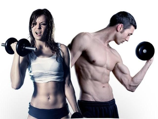 Saiba o quanto você deve consumir de proteína para ter melhor resultado na academia