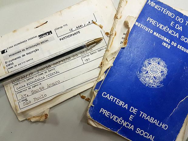 Carteira de trabalho digital agiliza solicitação de seguro-desemprego