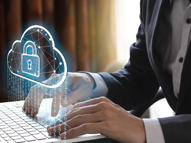 LGPD e novas tecnologias desafiam advogados em 2020