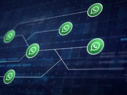 WhatsApp adia mudança na política de privacidade após protestos