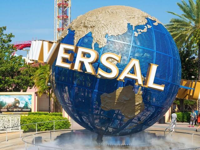 Disney chamando! Pacotes para Orlando a partir de R$ 2.404 por pessoa, em até 12 vezes sem juros!