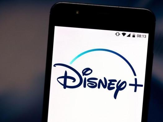 Disney está avaliando formas de impedir compartilhamento de contas do Disney+