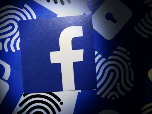 Abertura em API do Hotmail permite assumir controle de contas no Facebook