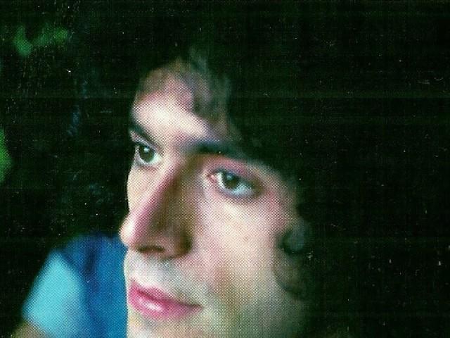 O melhor de Leno - 1974/1988 (CD S/D)