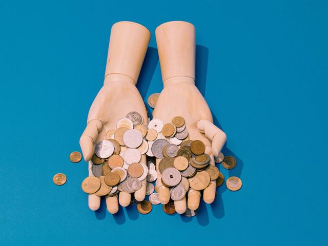 Como estudar com pouco dinheiro