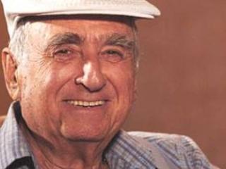 Morre ator Elias Gleizer aos 81 anos