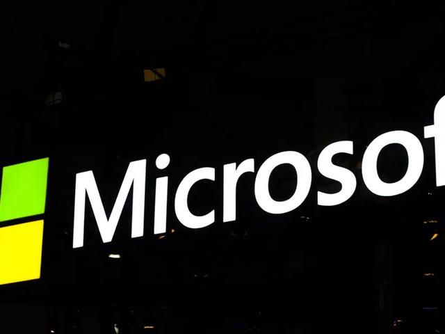 Antivírus da Microsoft será lançado para usuários de iOS e Android
