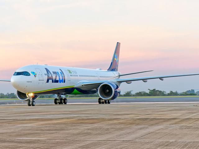 Belo Horizonte irá ganhar um novo voo internacional para os Estados Unidos
