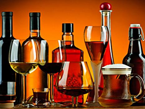 Cerveja, vinho, whisky, vodka: entenda as diferentes sensações que provocam cada bebida