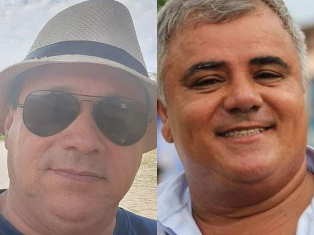 Em menos de uma semana, senador do Acre perde dois assessores para a Covid-19: 'coração partido'