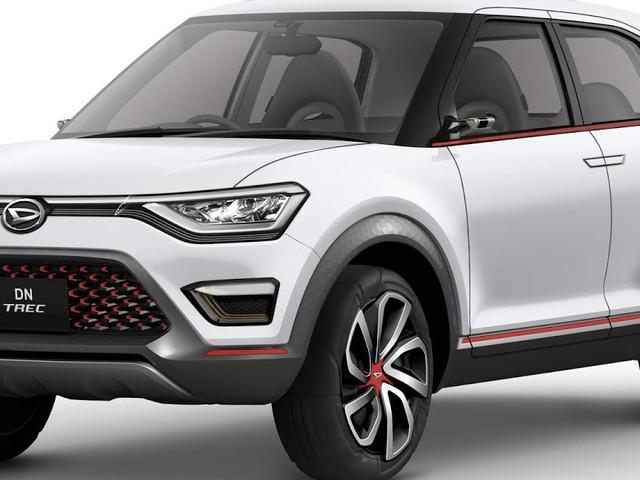 Toyota confirma investimento para fabricar novo carro em Sorocaba