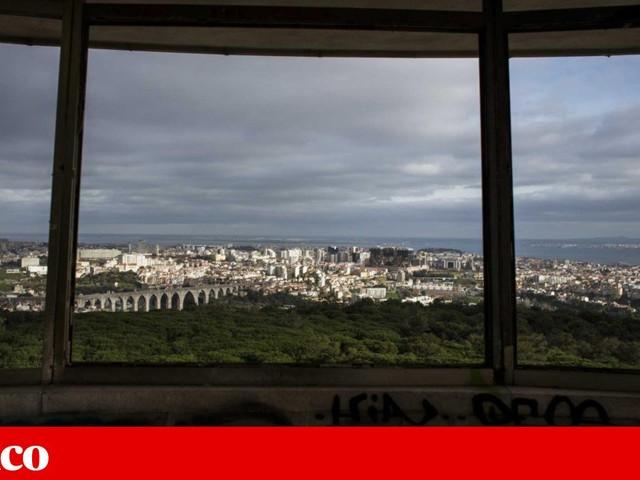 Taxa inconstitucional: senhorios de Lisboa só evitam coima se corrigirem IRS até 31 de Julho