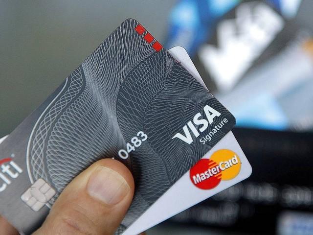 Governo adota medidas para reduzir custo do crédito