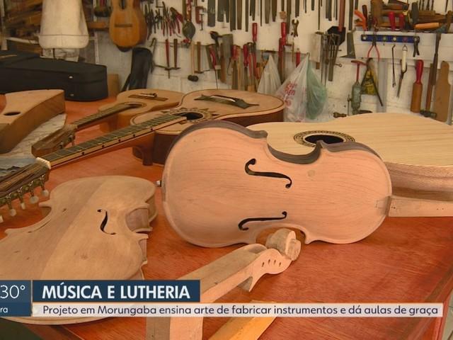 VÍDEOS: EPTV 1 região de Piracicaba deste sábado, 4 de maio